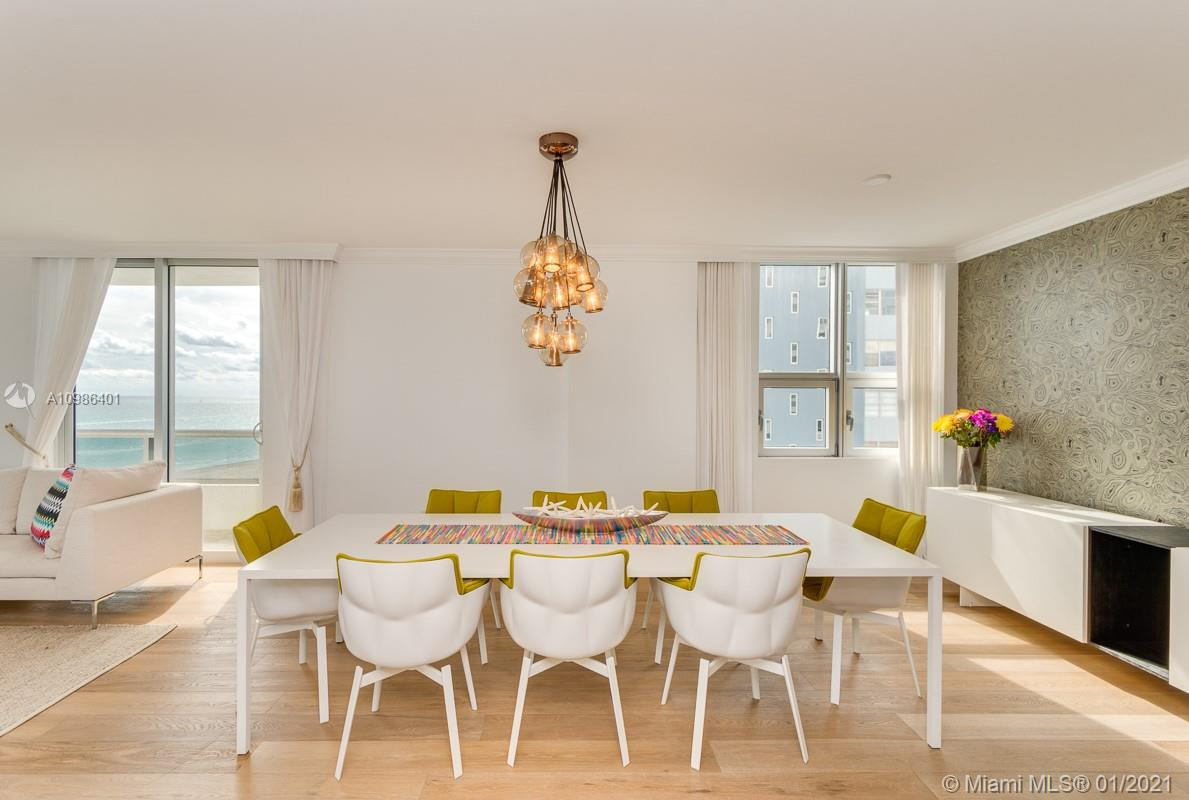 5801 Collins Ave #1000 photo010