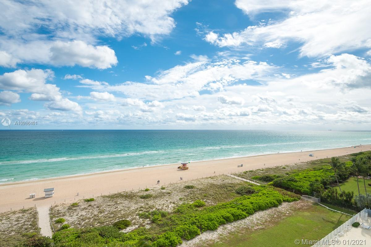 5801 Collins Ave #1000 photo04