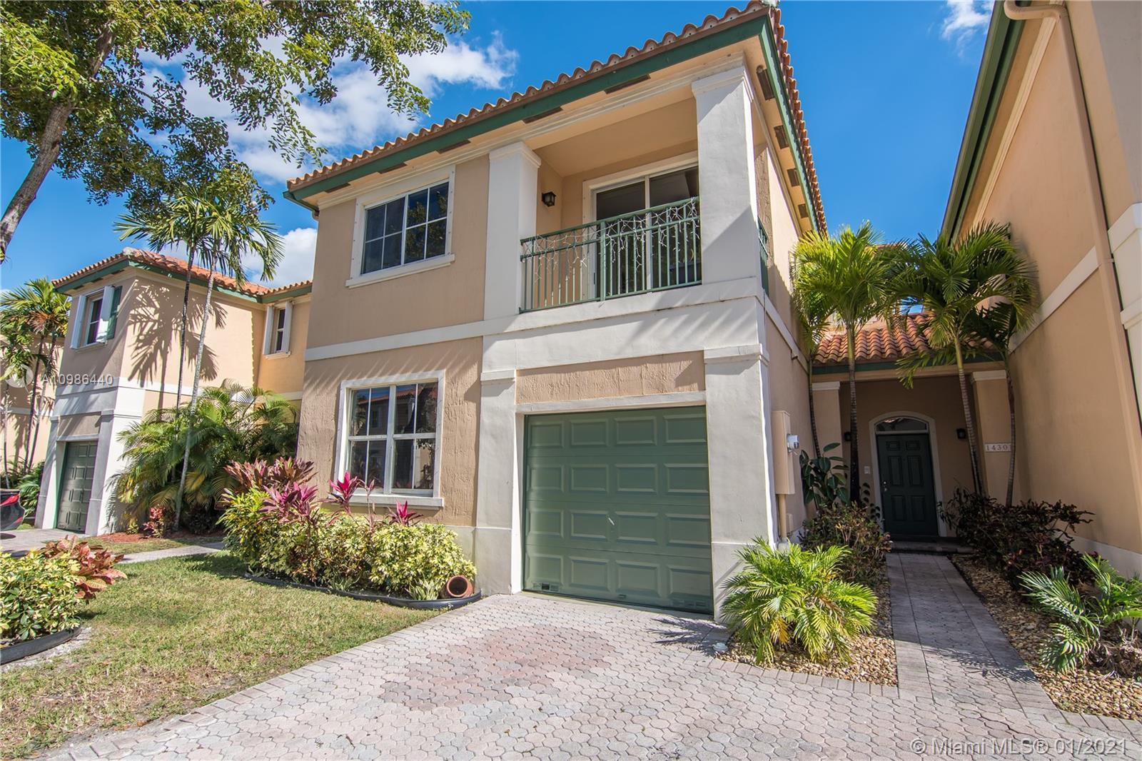 Miami Lakes - 14301 NW 83rd Ave, Miami Lakes, FL 33016