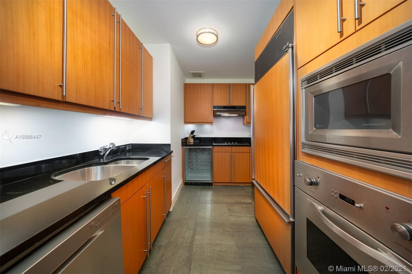 1425 Brickell Ave #42D photo04