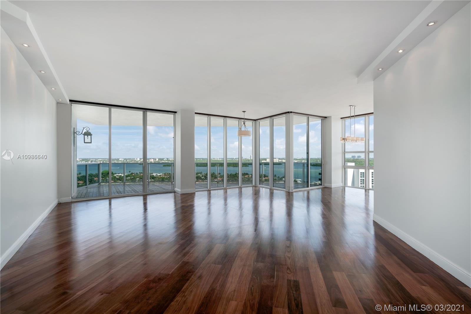 Bellini #1503 - 10225 Collins Ave #1503, Bal Harbour, FL 33154