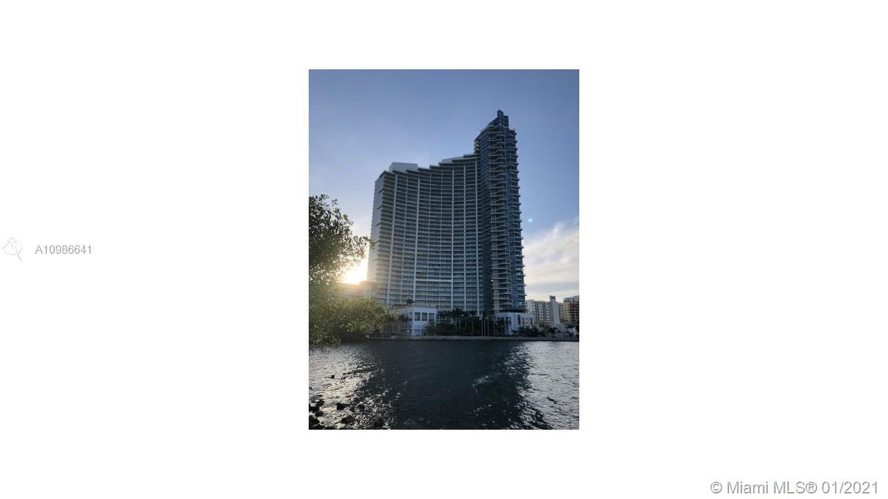 2020 N Bayshore Dr # 3404, Miami, Florida 33137, 2 Bedrooms Bedrooms, 5 Rooms Rooms,2 BathroomsBathrooms,Residential,For Sale,2020 N Bayshore Dr # 3404,A10986641