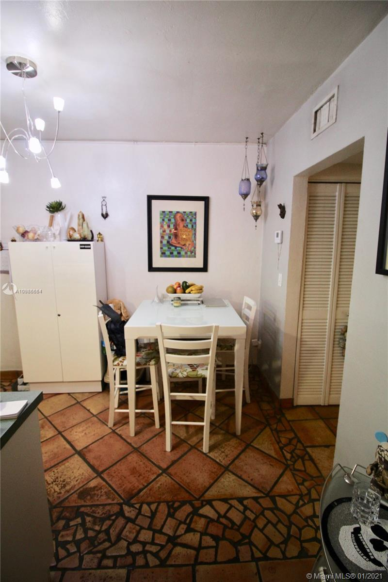 645 NE 77th St # 2, Miami, Florida 33138, 1 Bedroom Bedrooms, ,1 BathroomBathrooms,Residential,For Sale,645 NE 77th St # 2,A10986654