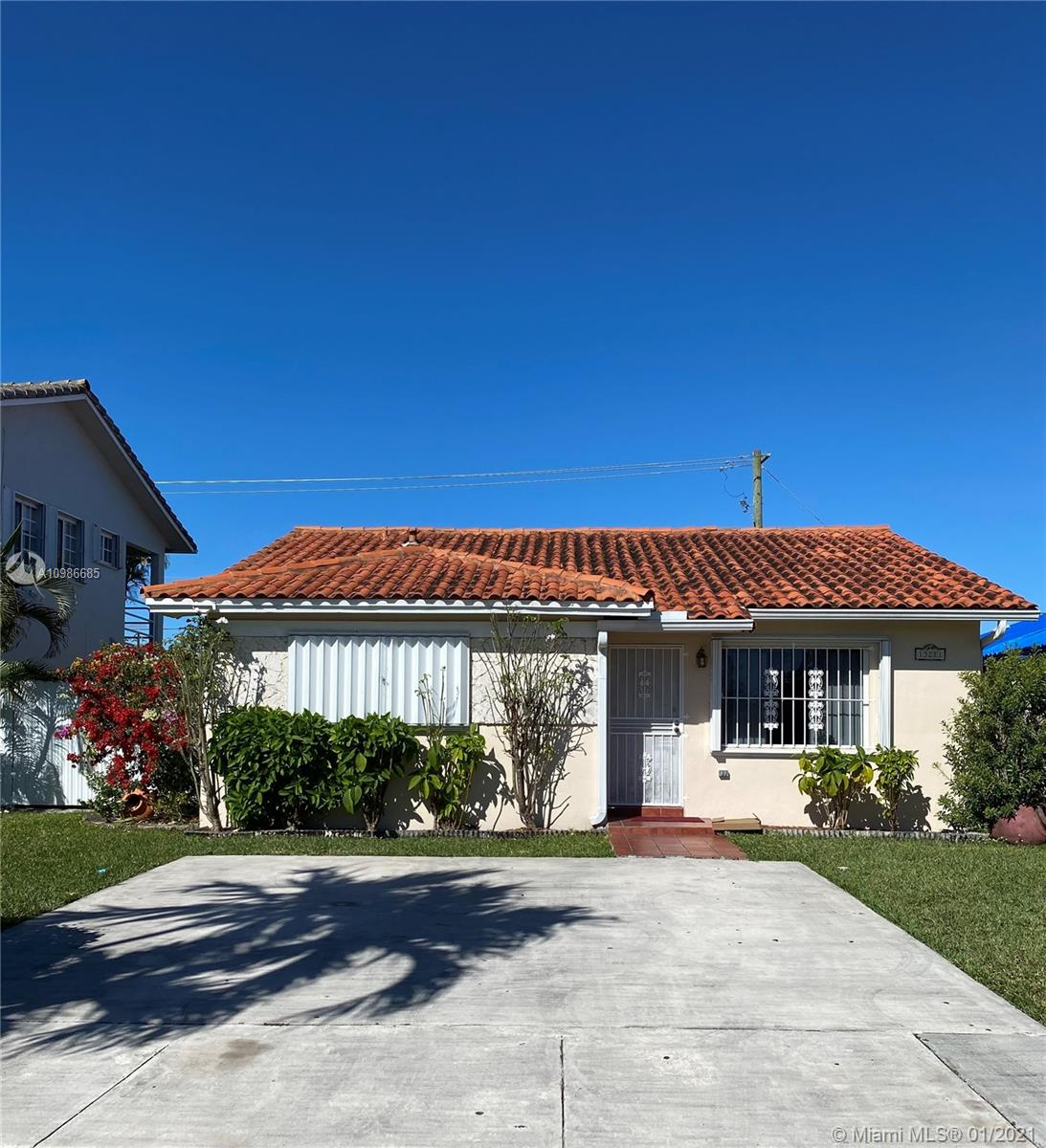 J G Heads Farms - 13211 SW 41st Ter, Miami, FL 33175