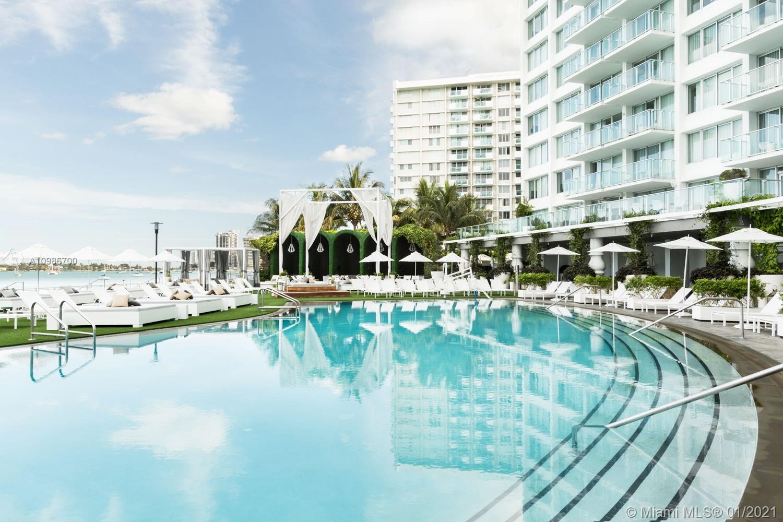 Mondrian South Beach #307 photo04