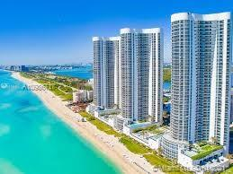 Trump Tower I - 16001 Collins Ave, Sunny Isles Beach, FL 33160