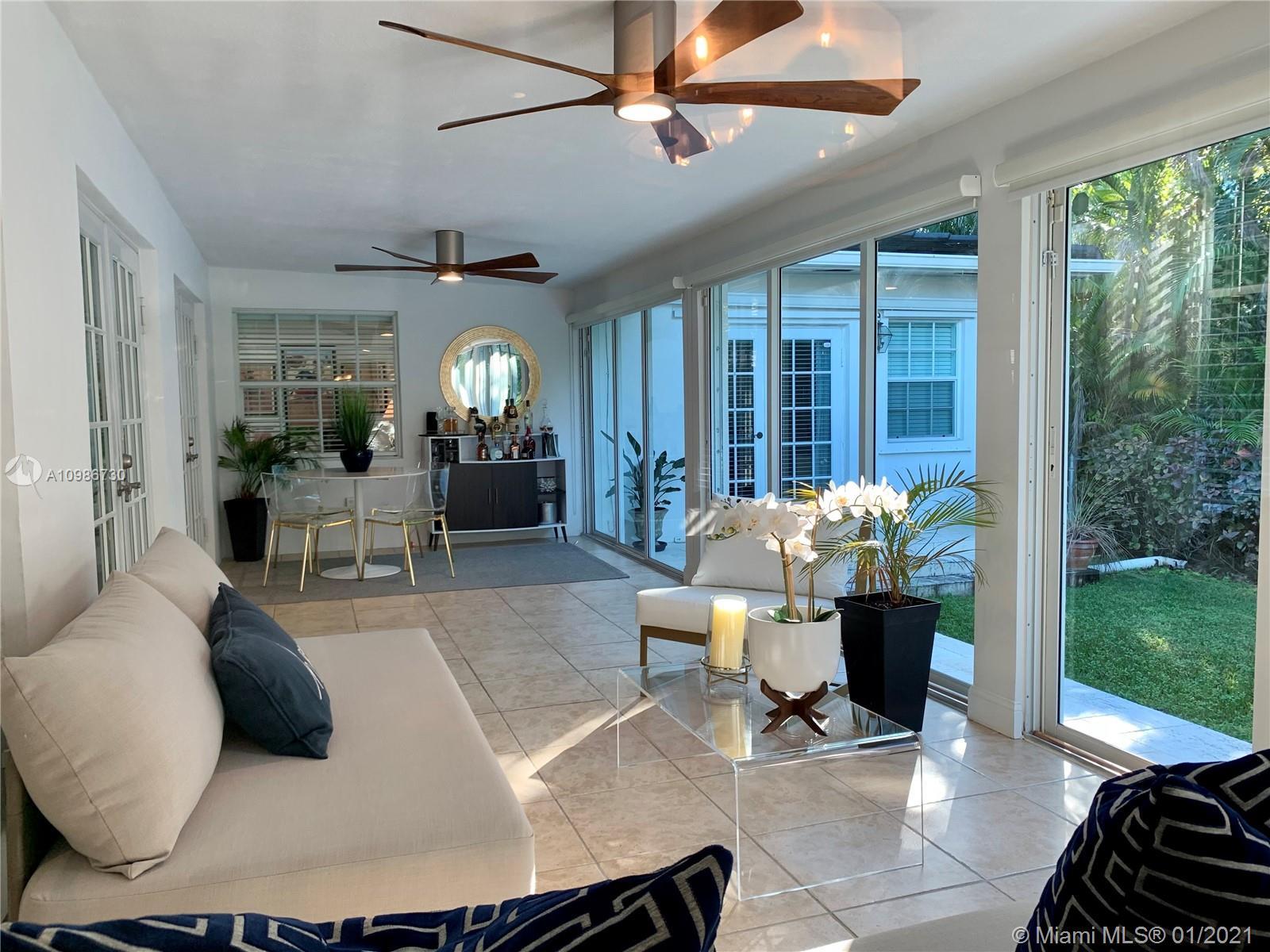 1540 Zoreta Ave, Coral Gables, Florida 33146, 3 Bedrooms Bedrooms, ,3 BathroomsBathrooms,Residential,For Sale,1540 Zoreta Ave,A10986730