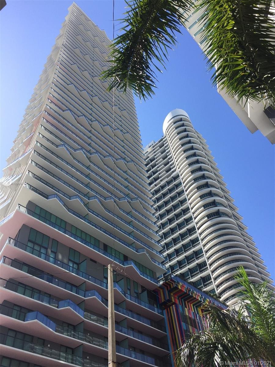 1300 S Miami Ave #3008 photo02