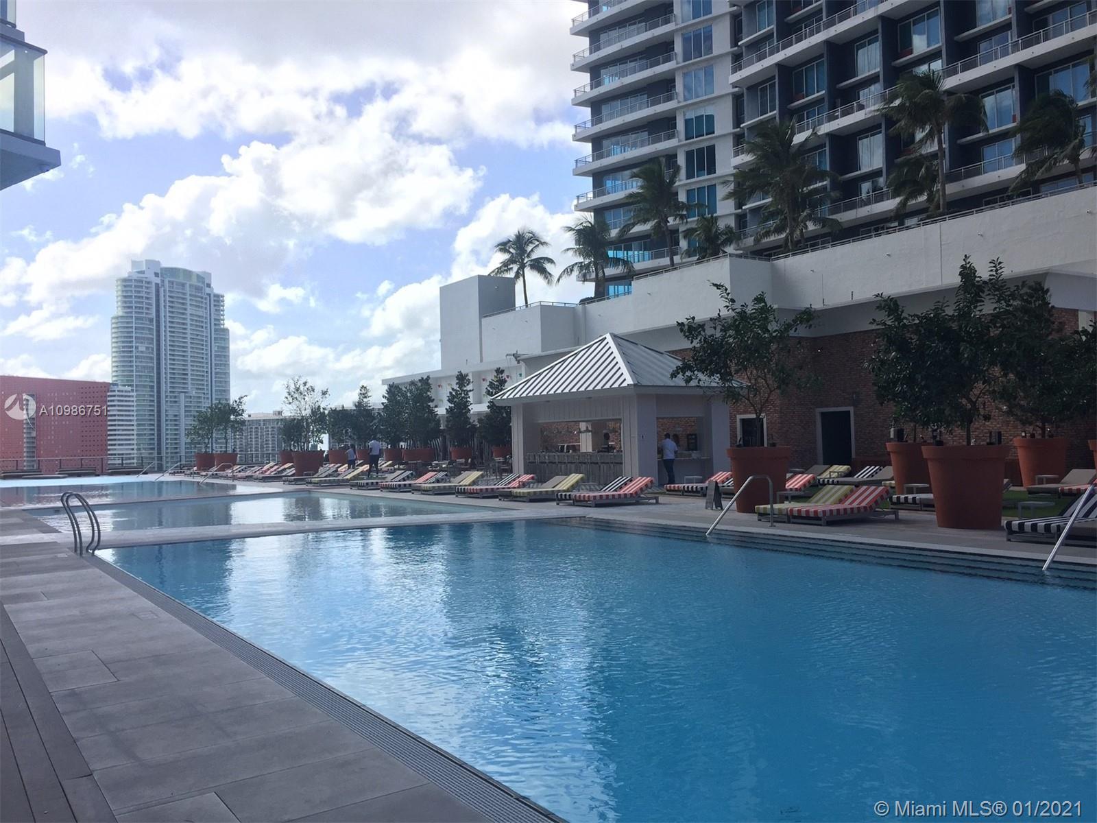 1300 S Miami Ave #3008 photo06