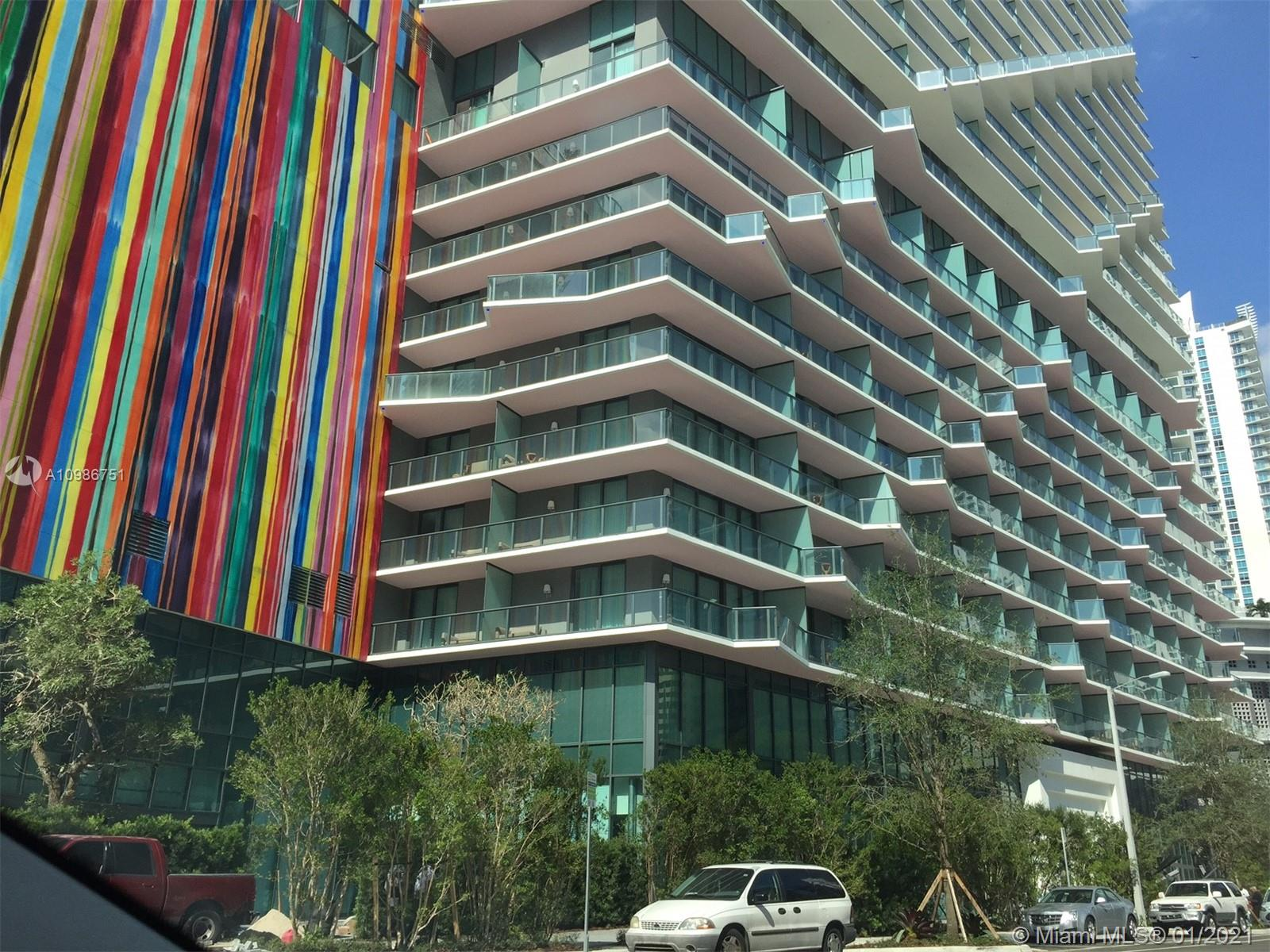 1300 S Miami Ave #3008 photo05