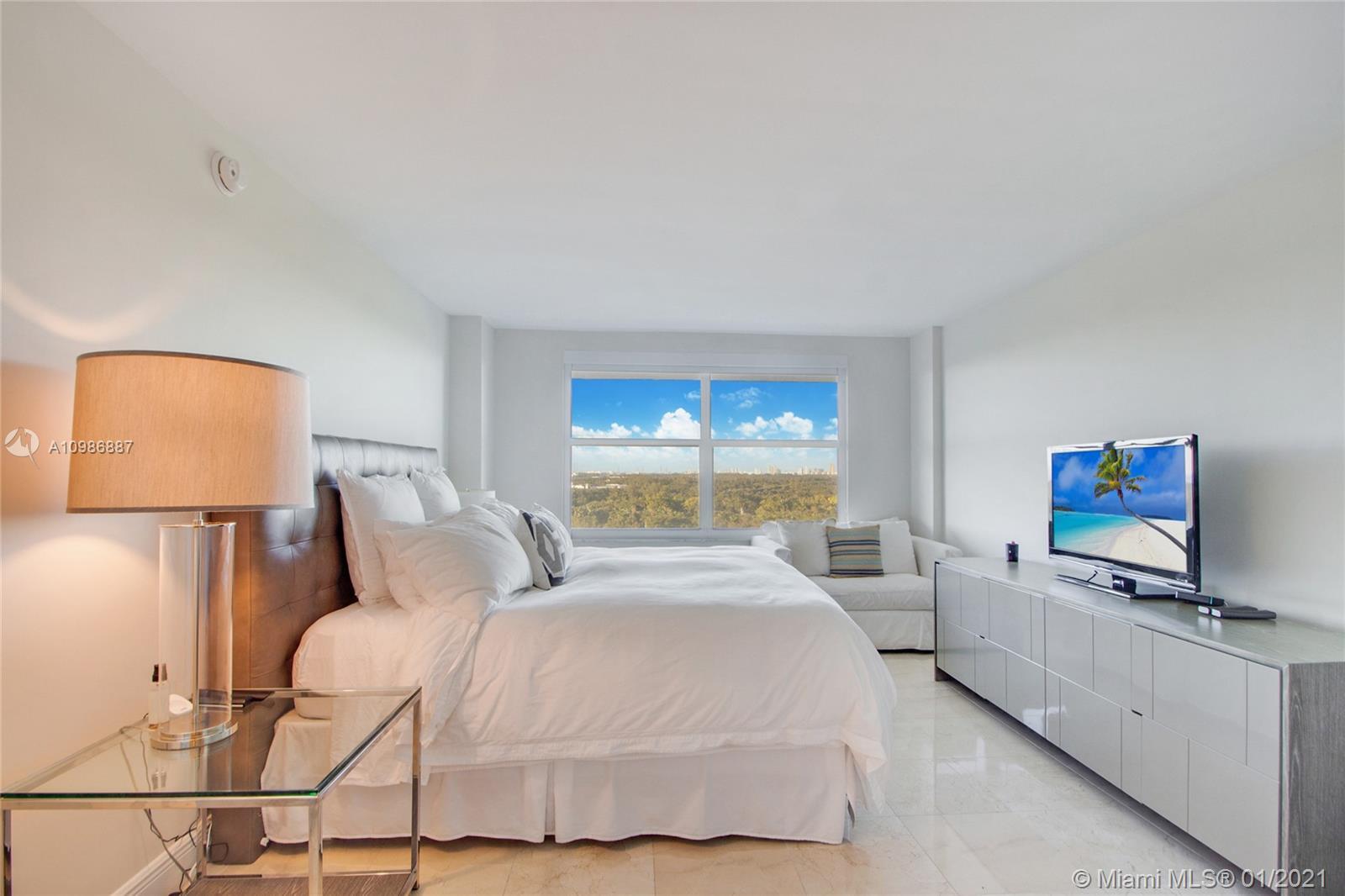 155 Ocean Lane Dr # 1210, Key Biscayne, Florida 33149, 4 Bedrooms Bedrooms, 1 Room Rooms,4 BathroomsBathrooms,Residential,For Sale,155 Ocean Lane Dr # 1210,A10986887