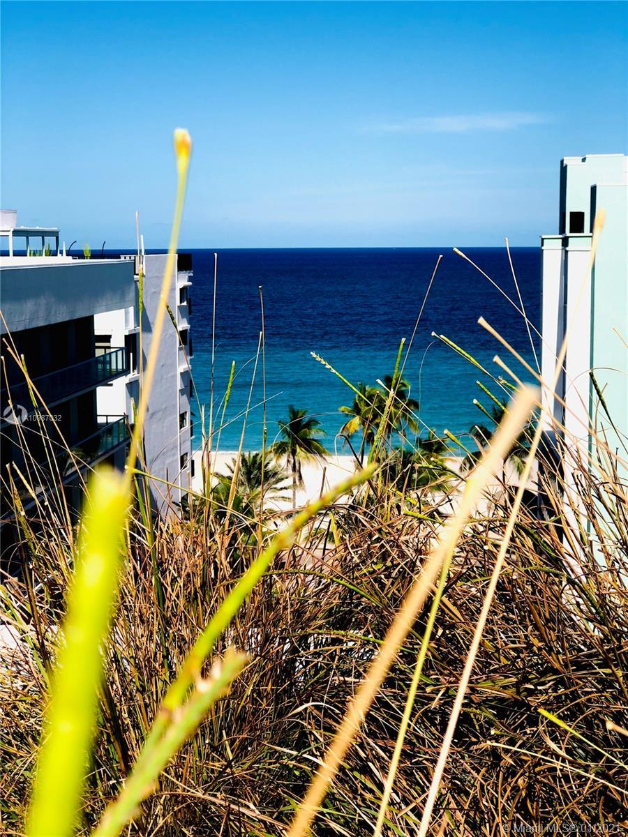 Costa Hollywood #N207 photo57
