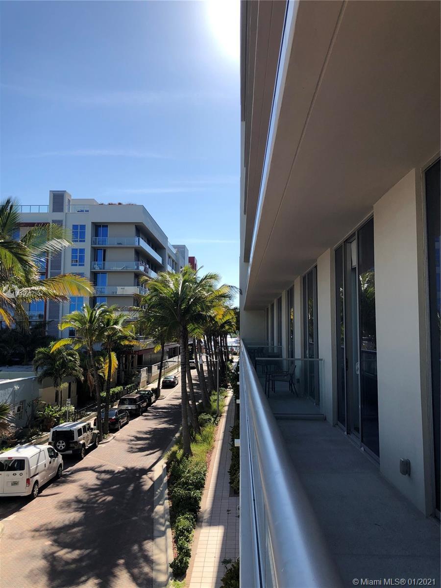 Costa Hollywood #N207 photo24