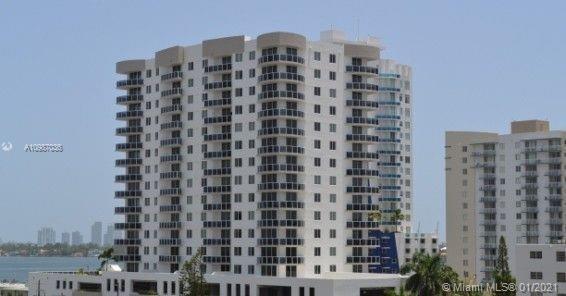 23 Biscayne Bay #905 - 601 NE 23rd St #905, Miami, FL 33137