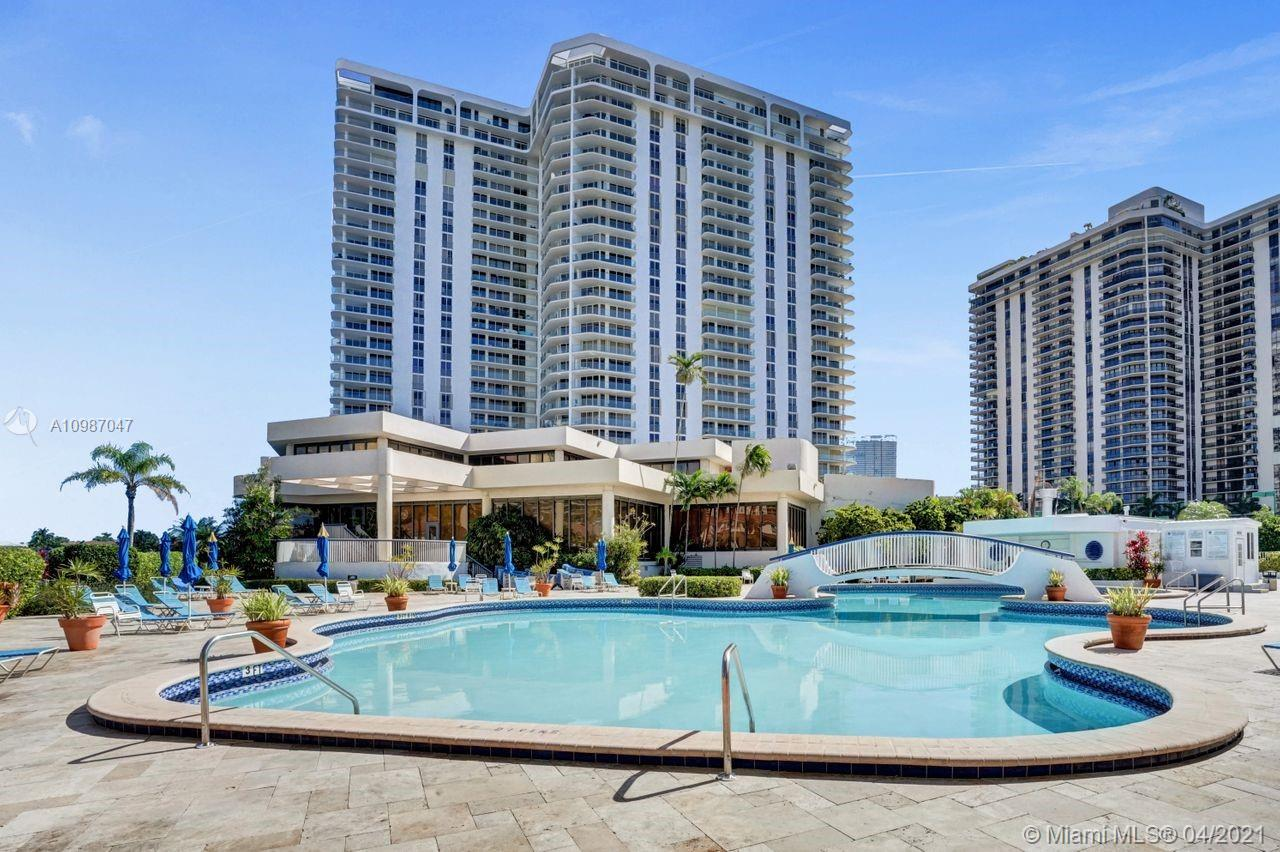 Turnberry Isle North Tower #PH-L - 19707 Turnberry Way #PH-L, Aventura, FL 33180