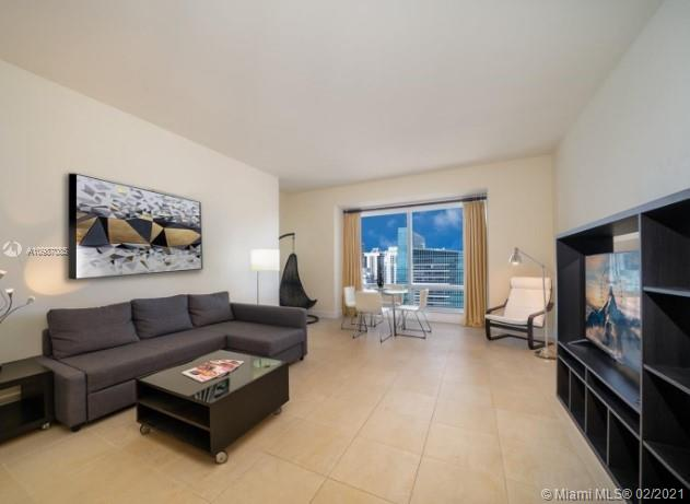 Four Seasons #42D - 1425 Brickell Ave #42D, Miami, FL 33131