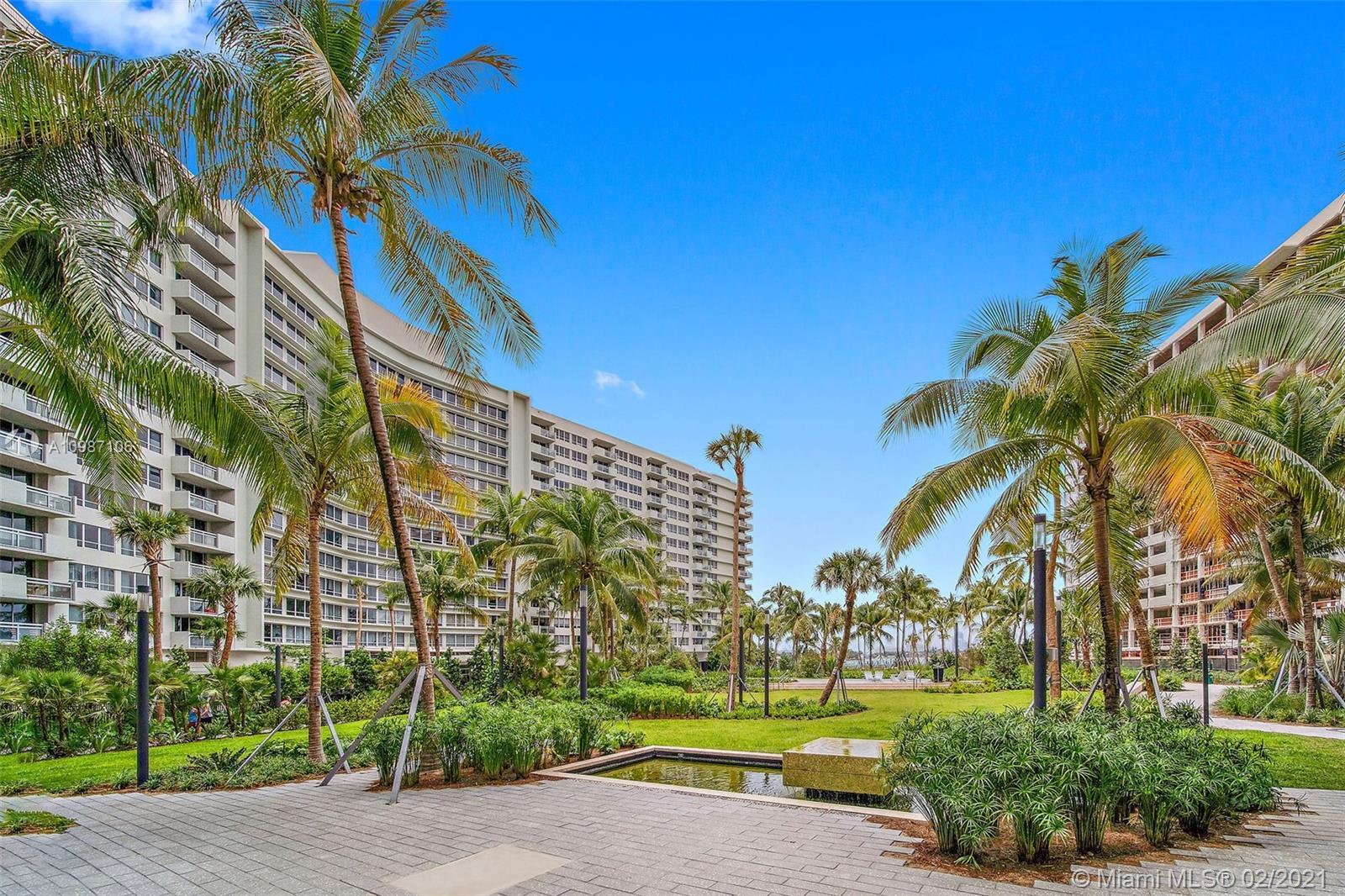 Flamingo South Beach #S-878 - 1500 Bay Rd #S-878, Miami Beach, FL 33139