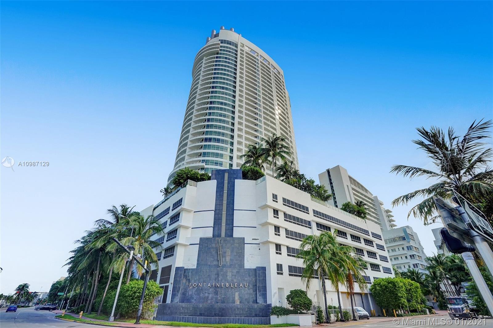 4391 Collins Ave # 401, Miami Beach, Florida 33140, ,1 BathroomBathrooms,Residential,For Sale,4391 Collins Ave # 401,A10987129