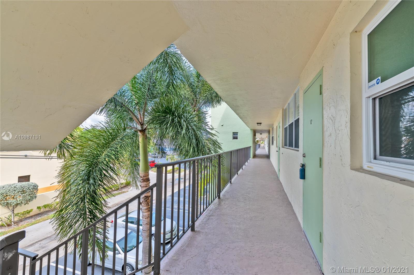 5321 NE 24th Ter # 314A, Fort Lauderdale, Florida 33308, 1 Bedroom Bedrooms, ,2 BathroomsBathrooms,Residential,For Sale,5321 NE 24th Ter # 314A,A10987131