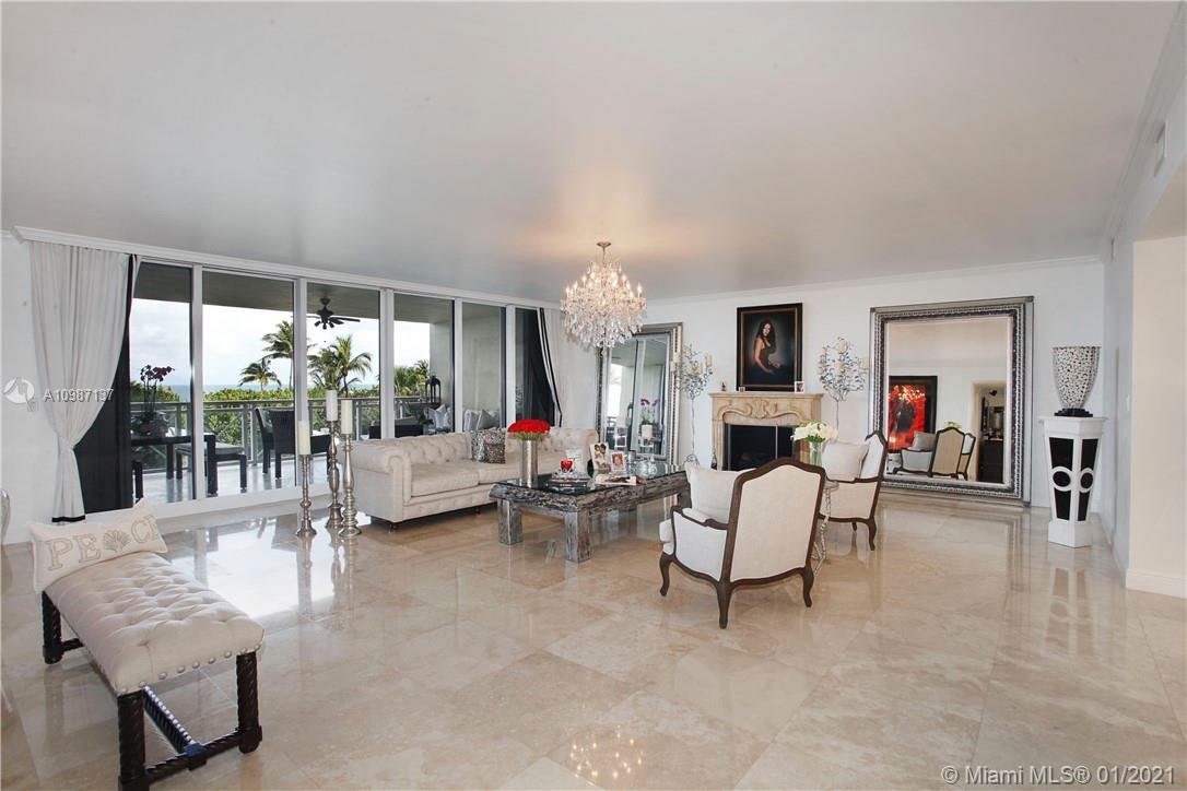 430 GRAND BAY DRIVE # 202, Key Biscayne, Florida 33149, 3 Bedrooms Bedrooms, ,6 BathroomsBathrooms,Residential,For Sale,430 GRAND BAY DRIVE # 202,A10987137