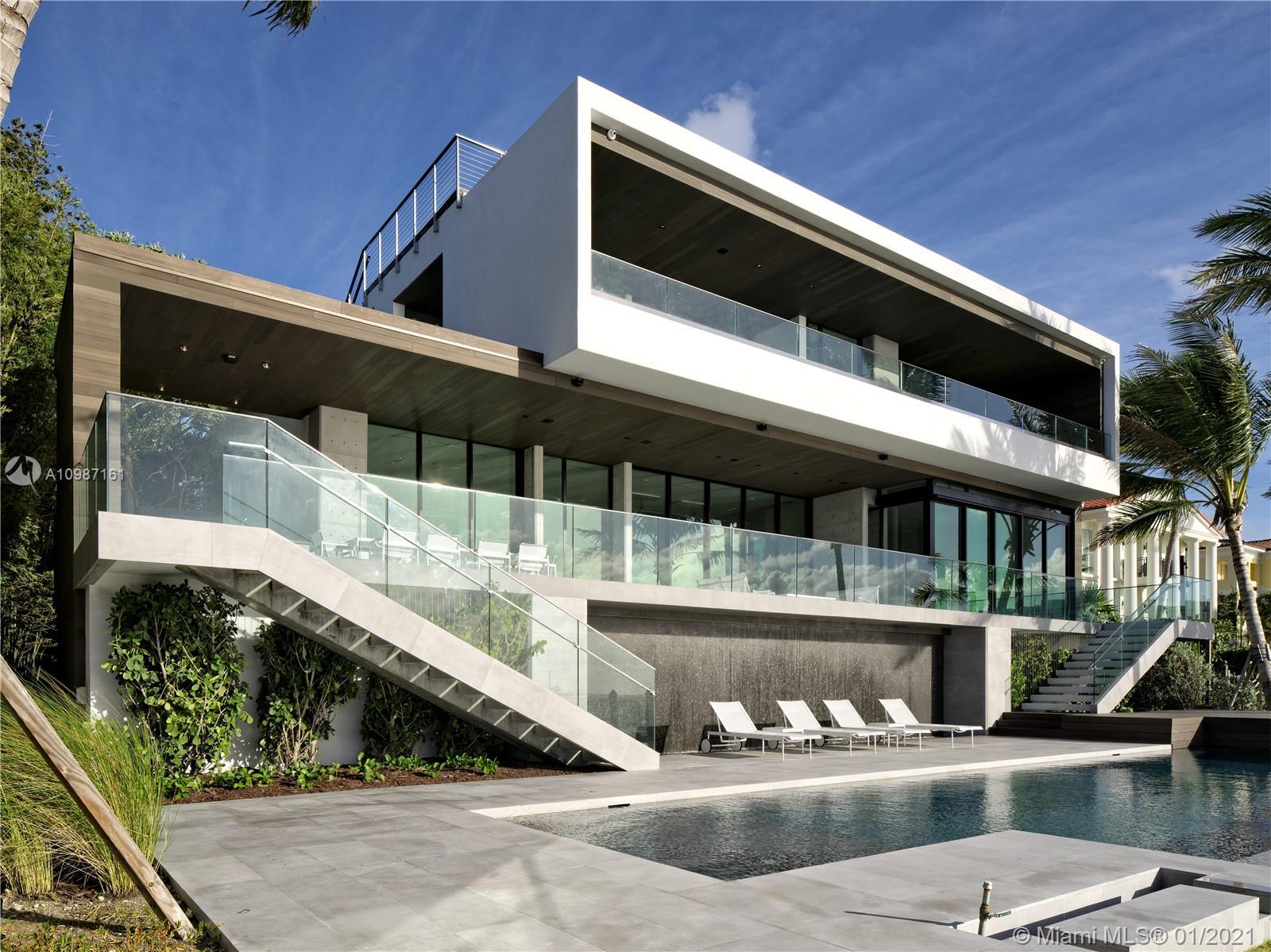 3591 Rockerman Rd, Miami, Florida 33133, 5 Bedrooms Bedrooms, ,6 BathroomsBathrooms,Residential,For Sale,3591 Rockerman Rd,A10987161