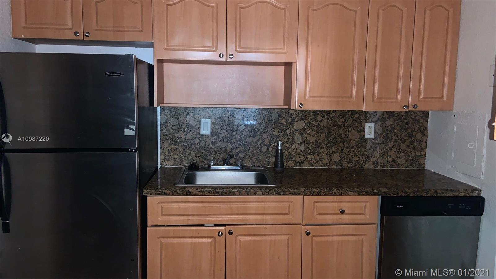 7945 SW 104th St # 105C, Miami, Florida 33156, 2 Bedrooms Bedrooms, ,2 BathroomsBathrooms,Residential,For Sale,7945 SW 104th St # 105C,A10987220