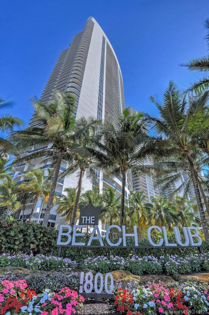 Beach Club Towers #607 photo15