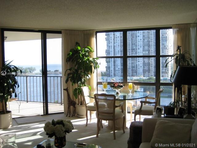 Brickell Place #D1209 - 09 - photo