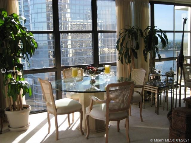Brickell Place #D1209 - 11 - photo