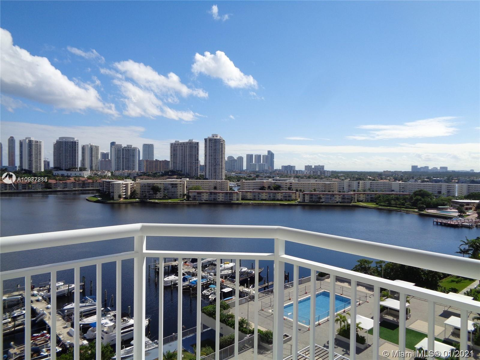 18061 Biscayne Blvd #1203 photo02