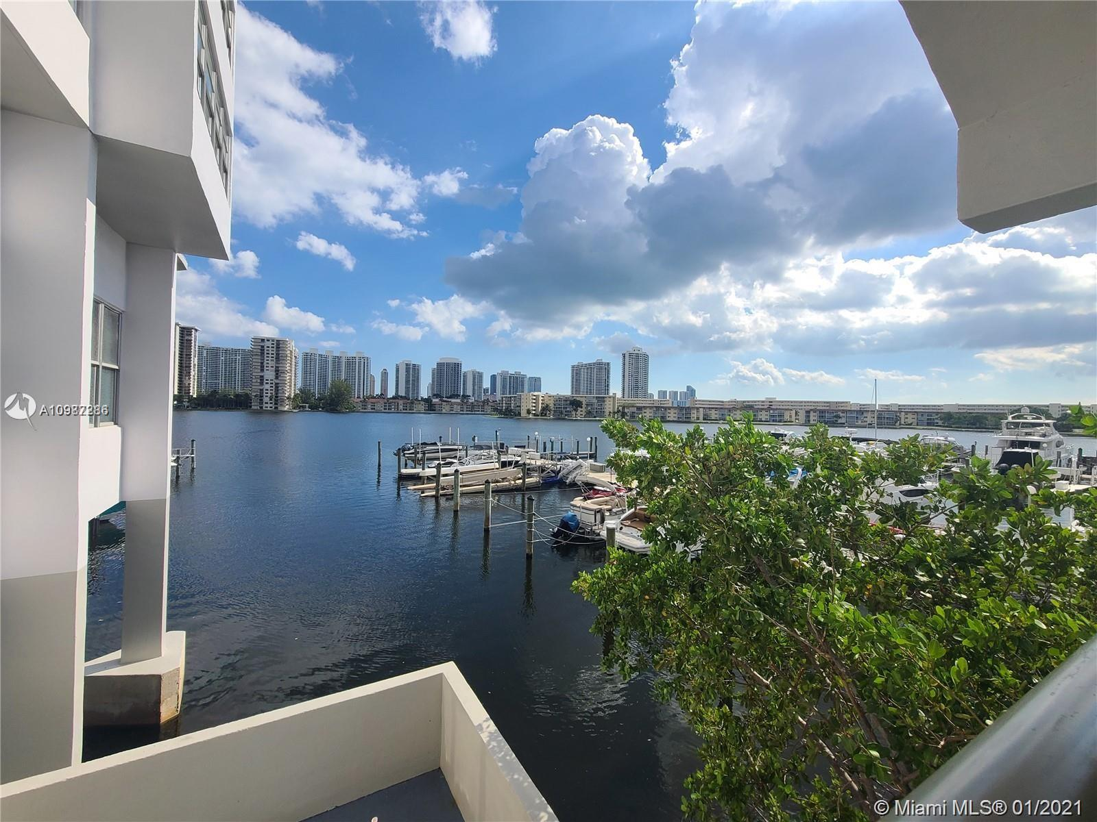 18061 Biscayne Blvd #1203 photo07