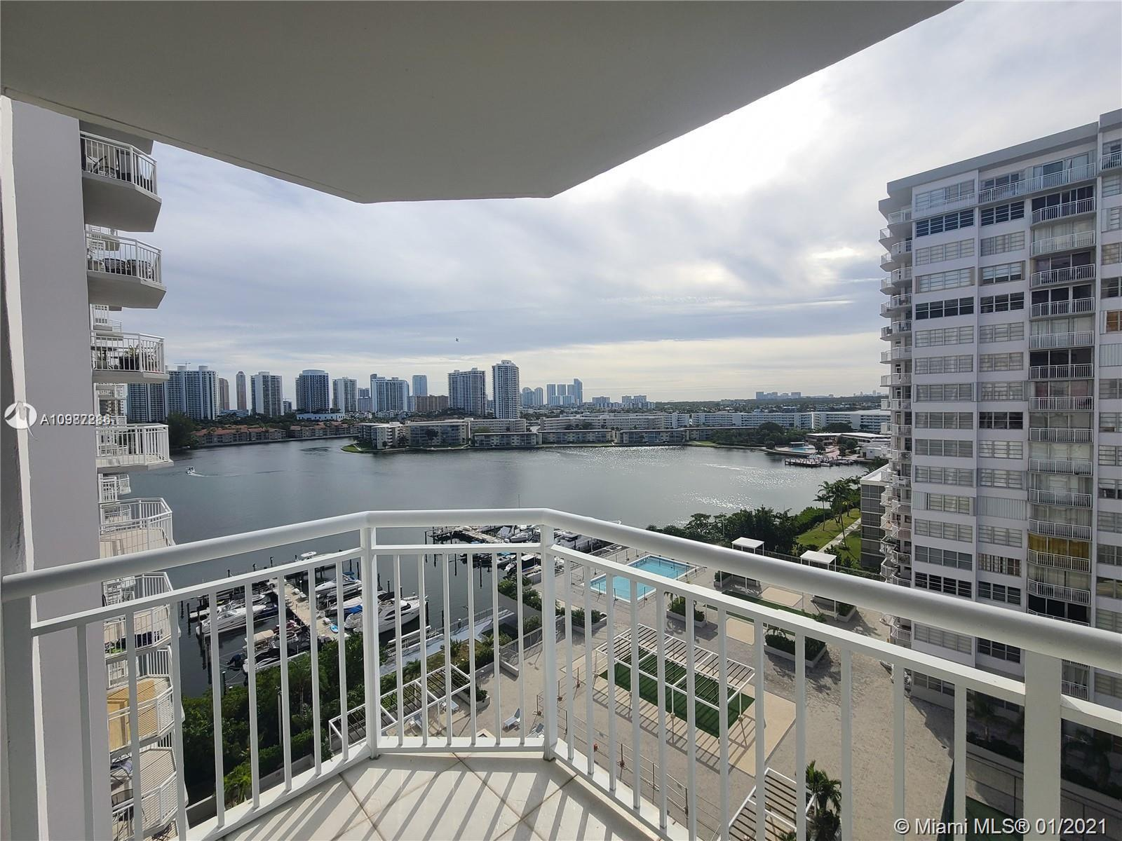 18061 Biscayne Blvd #1203 photo028