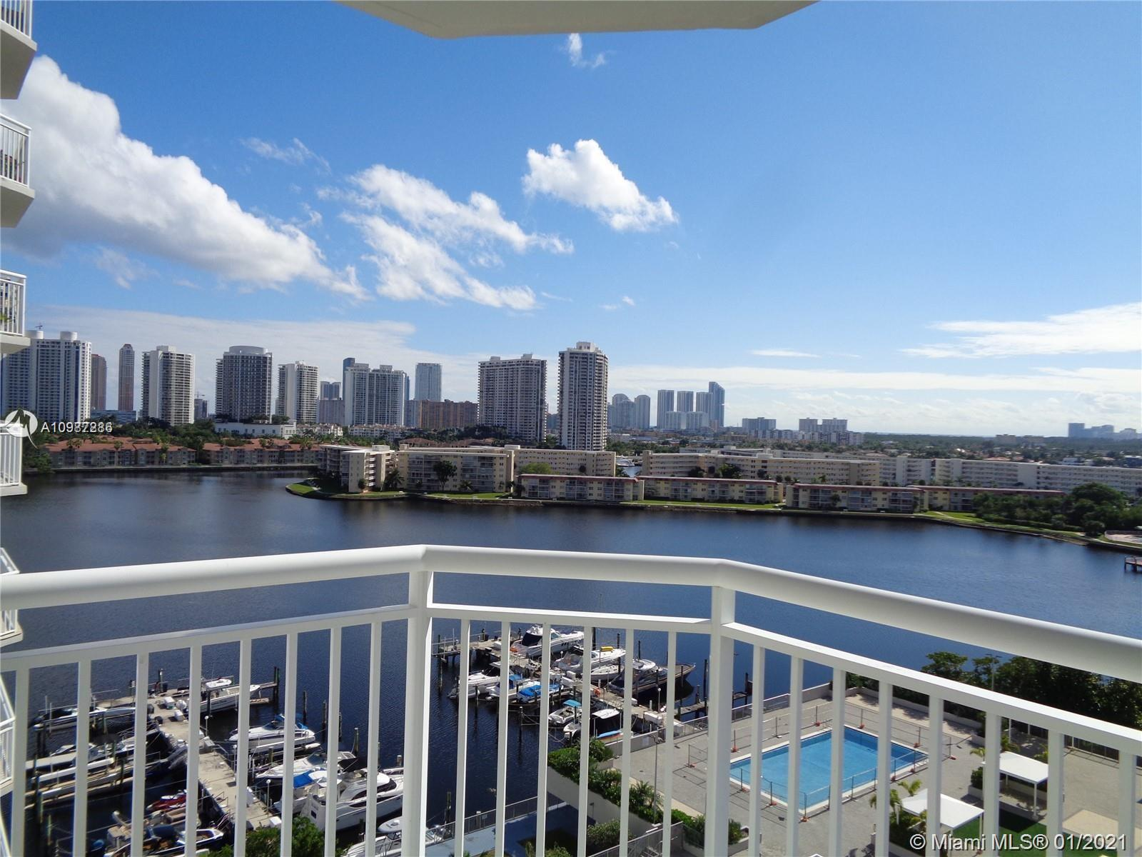 18061 Biscayne Blvd #1203 photo05