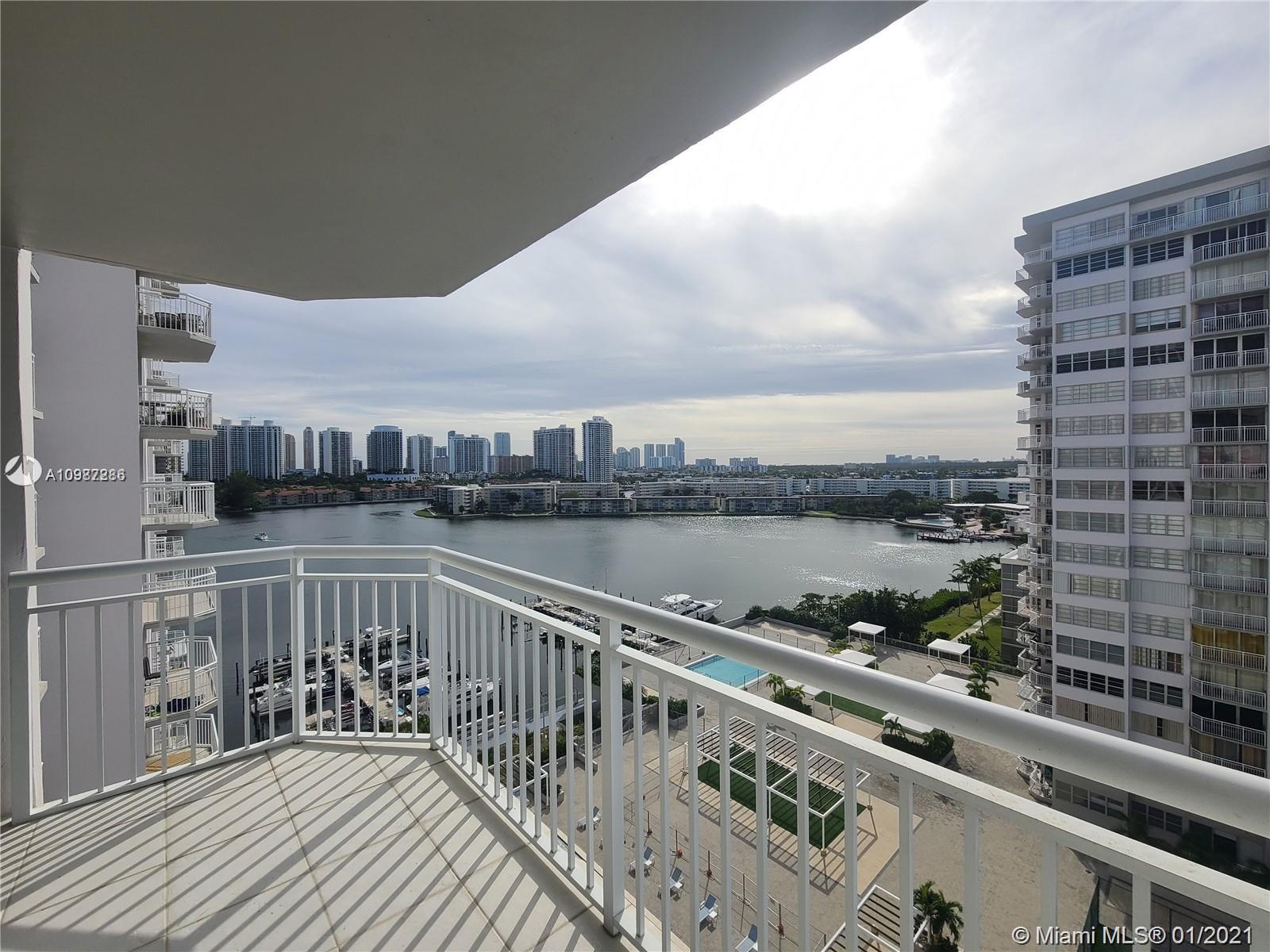18061 Biscayne Blvd #1203 photo029