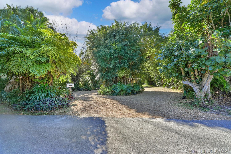 Pine Tree Estates # - 02 - photo