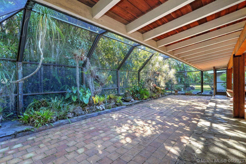 Pine Tree Estates # - 10 - photo