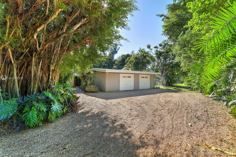 Pine Tree Estates # - 04 - photo