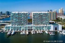 400 Sunny Isles #1506 - 400 Sunny Isles Blvd #1506, Sunny Isles Beach, FL 33160