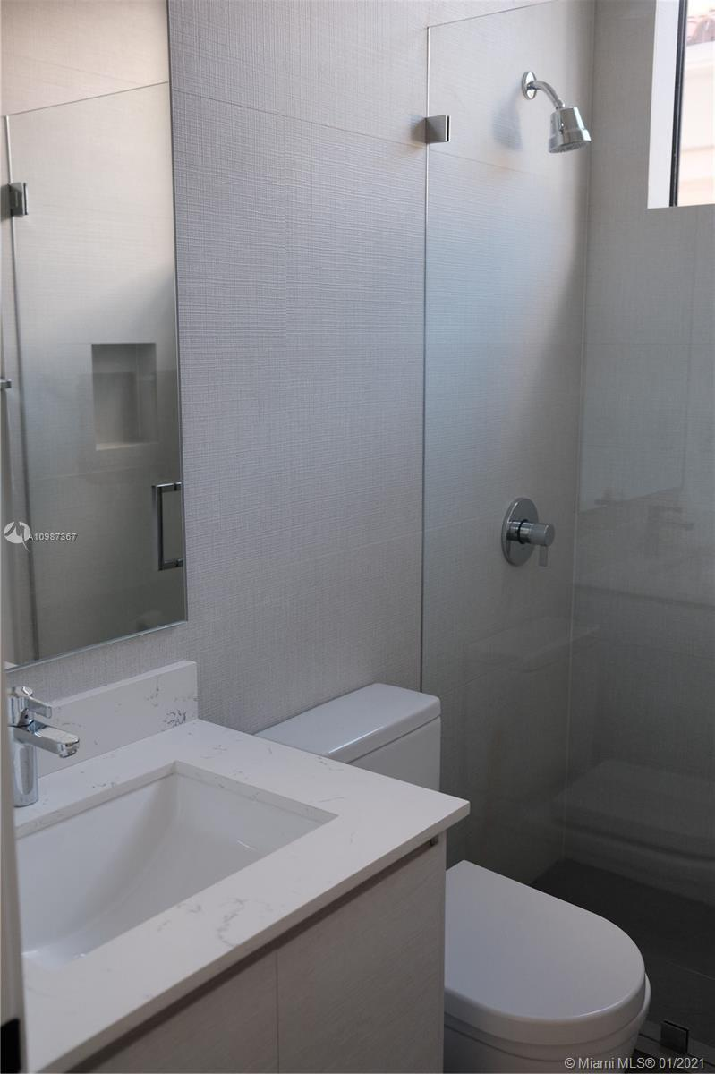 1781 Wa Kee Na Dr, Miami, Florida 33133, 5 Bedrooms Bedrooms, ,5 BathroomsBathrooms,Residential,For Sale,1781 Wa Kee Na Dr,A10987367