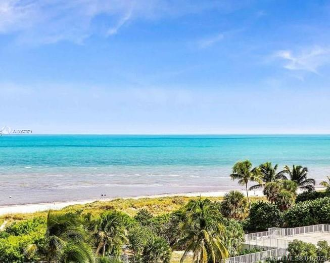177 Ocean Lane Dr # 713, Key Biscayne, Florida 33149, 2 Bedrooms Bedrooms, ,2 BathroomsBathrooms,Residential,For Sale,177 Ocean Lane Dr # 713,A10987379