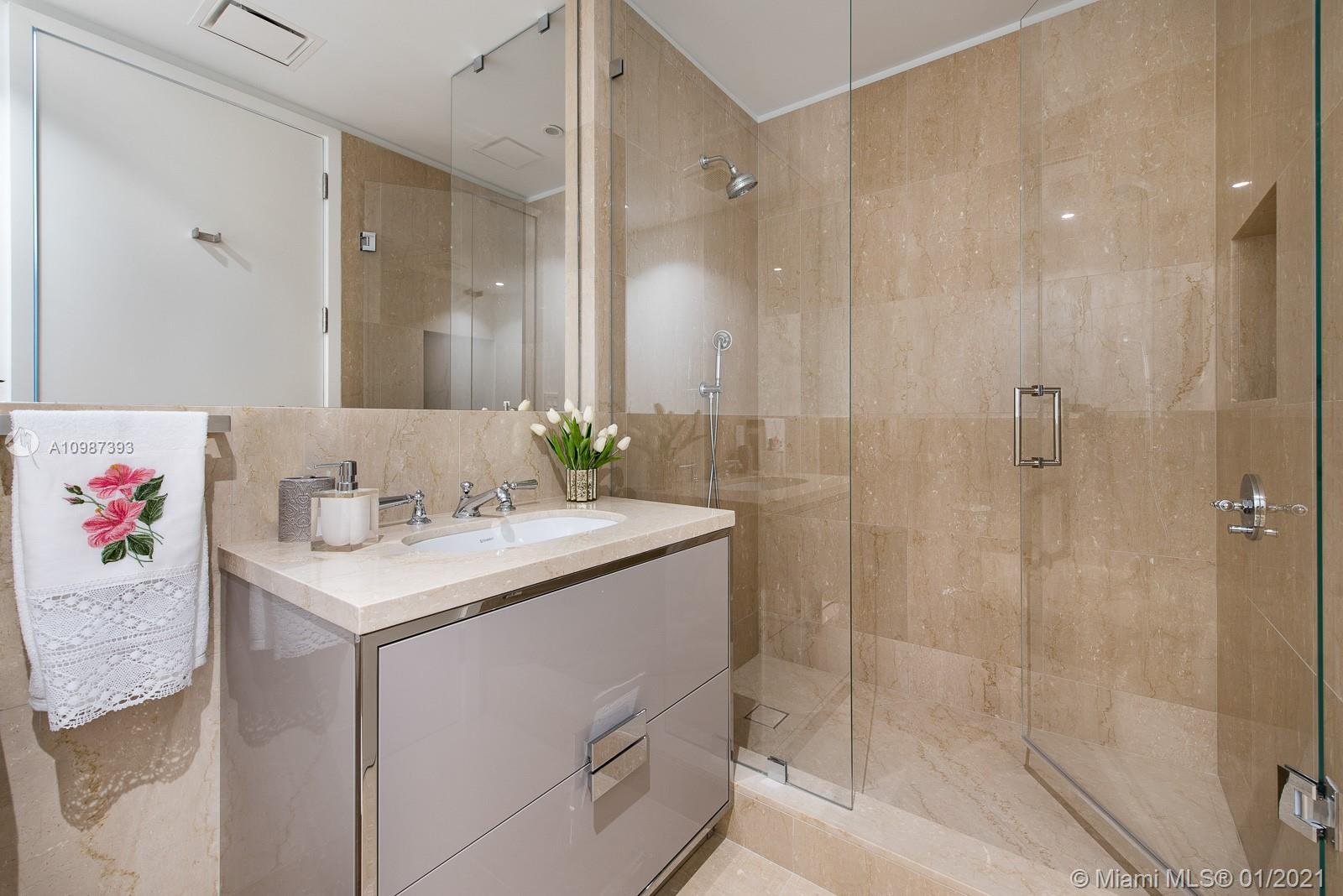 Ritz Carlton Residences #4305 photo36