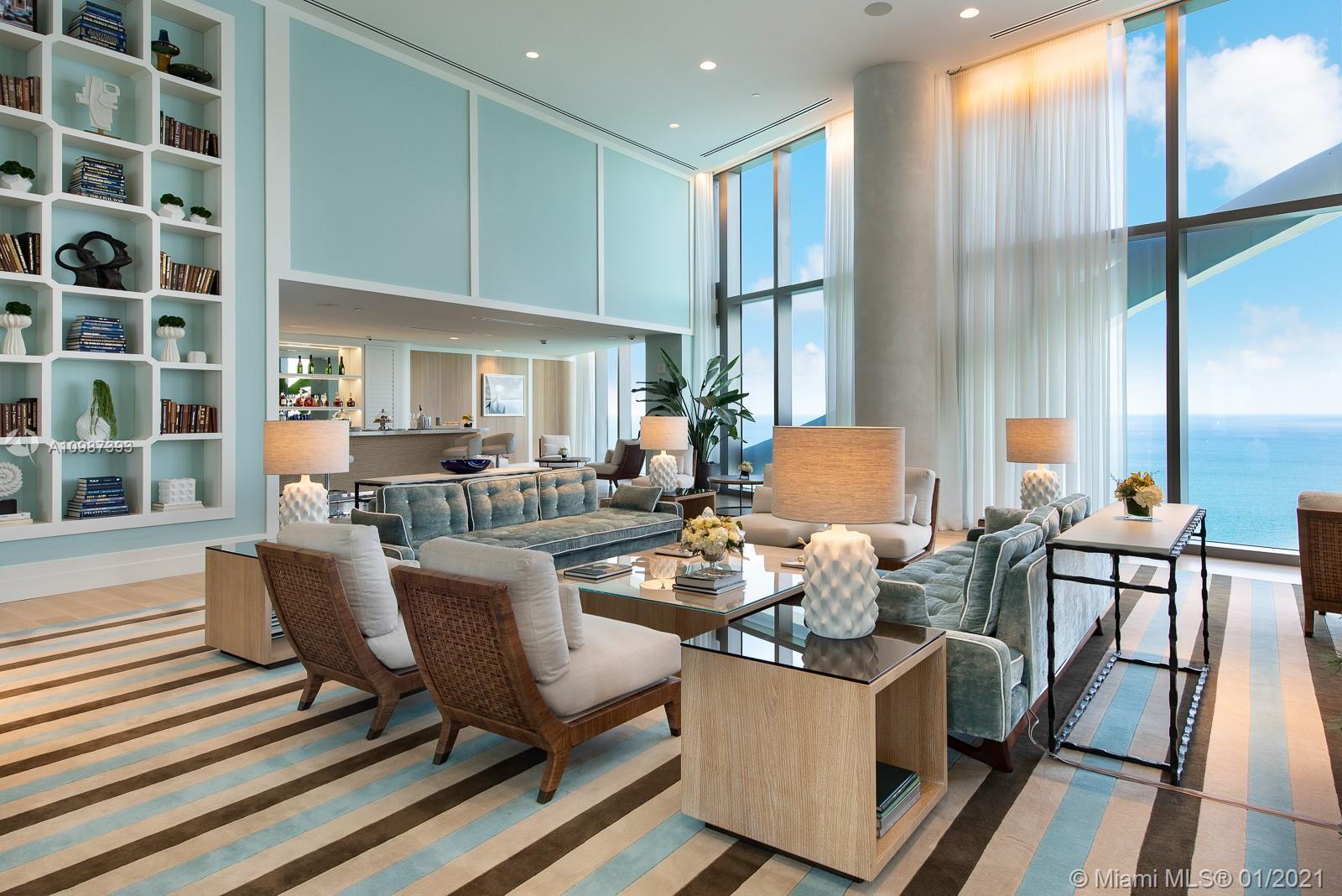 Ritz Carlton Residences #4305 photo54