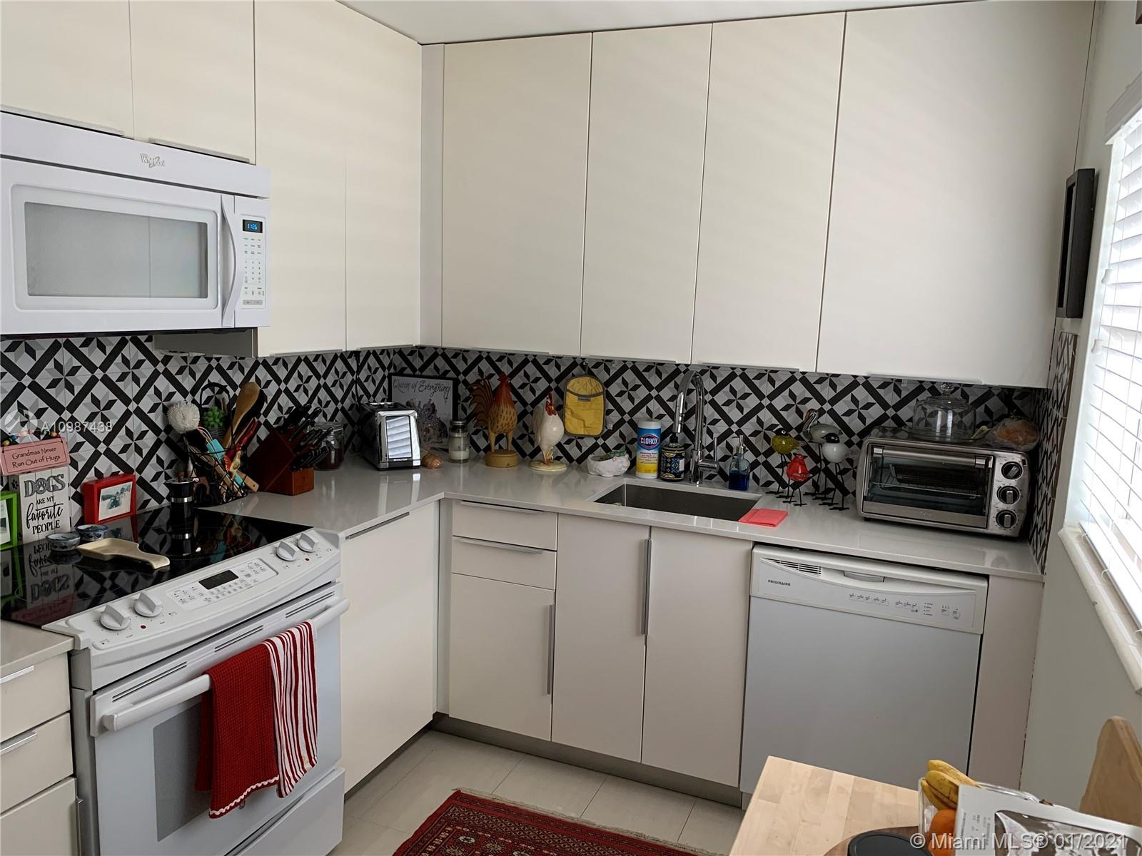 7725 SW 86th St # A1322, Miami, Florida 33143, 1 Bedroom Bedrooms, ,1 BathroomBathrooms,Residential,For Sale,7725 SW 86th St # A1322,A10987438