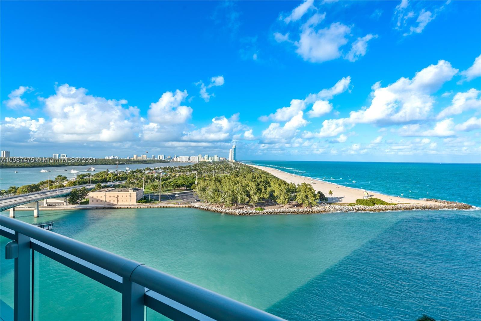 10295 Collins Ave #904 photo02