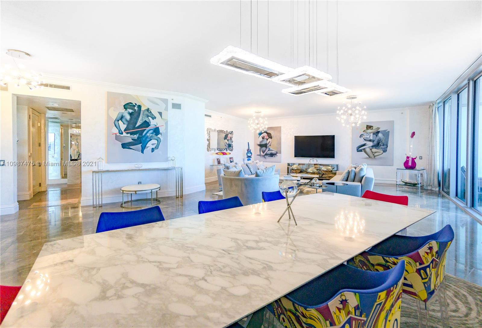 10295 Collins Ave #904 photo014