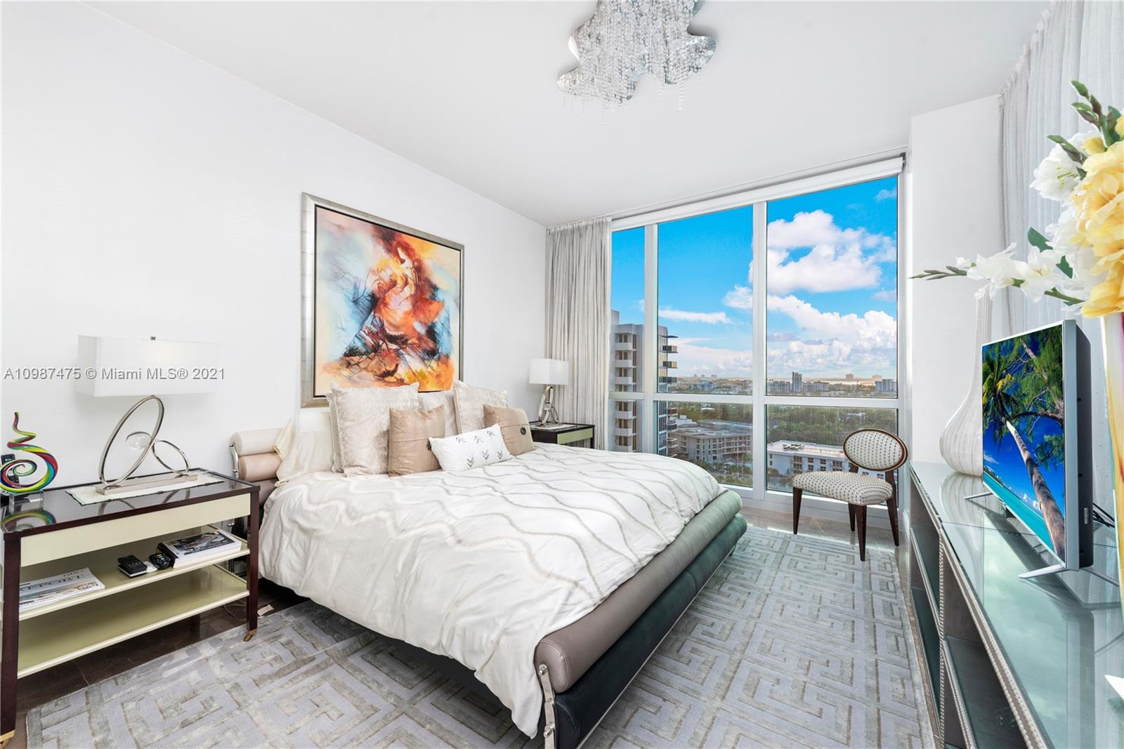 10295 Collins Ave #904 photo011