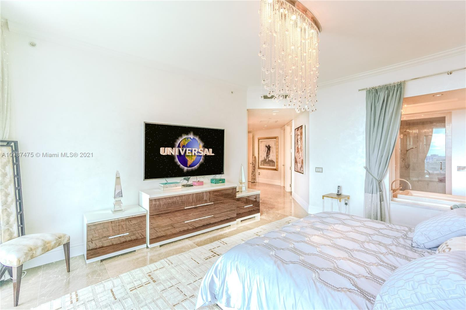 10295 Collins Ave #904 photo025