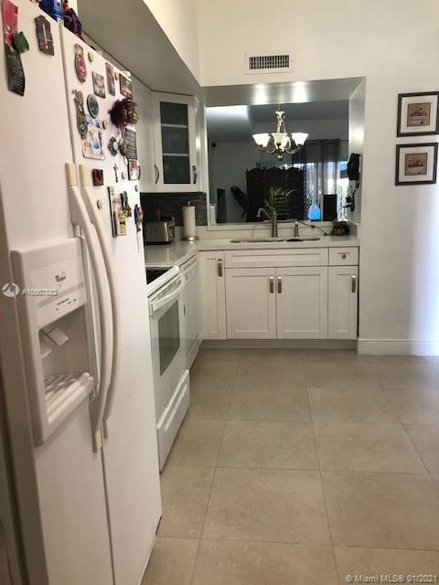 11805 SW 99th Ln # 11805, Miami, Florida 33186, 2 Bedrooms Bedrooms, ,2 BathroomsBathrooms,Residential,For Sale,11805 SW 99th Ln # 11805,A10987583