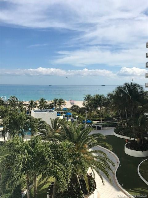 100 Lincoln Rd # 628, Miami Beach, Florida 33139, ,1 BathroomBathrooms,Residential,For Sale,100 Lincoln Rd # 628,A10987615