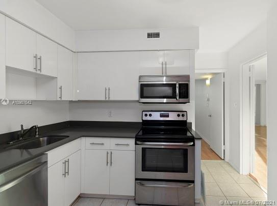 5161 Collins Ave #1208 photo013